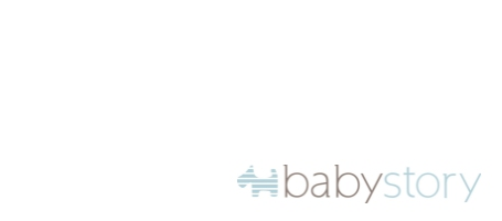 babystory.by