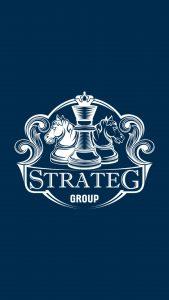 Strateg Group Минск