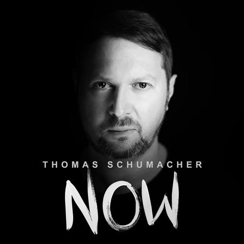 Thomas S - NOW 35