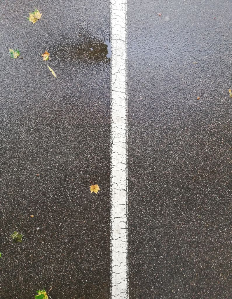 дорога и полоса orig