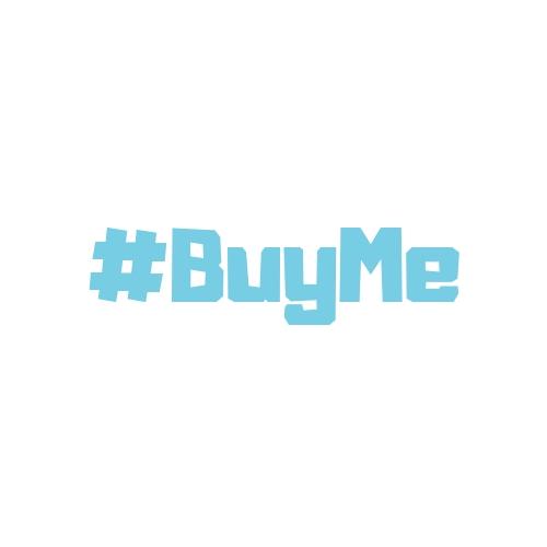 интернет-магазин buy-me.by