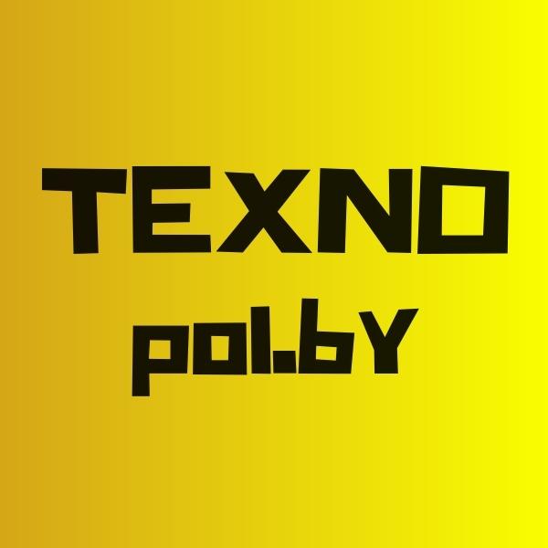 texnopol.by